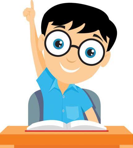 नबंध नबंध लेखन हन्द नबन्ध Essay Hindi Hindi