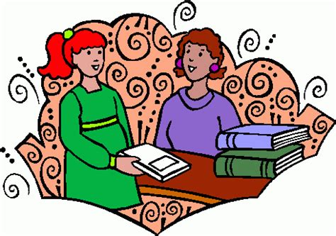 Caring for the Elderly Essays - IELTS buddy