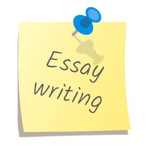 Free Essays on Essay On a Visit To Old Age Home through